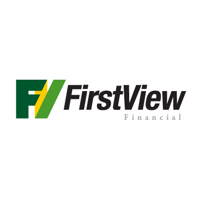 FirstView Financial logo