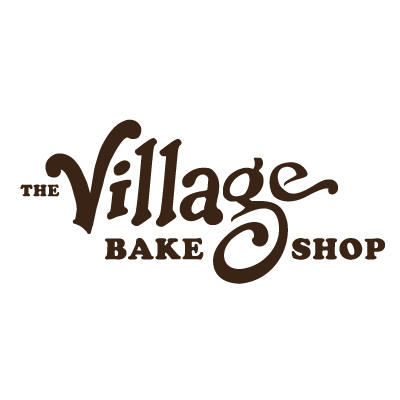 Village Bake Shop logo